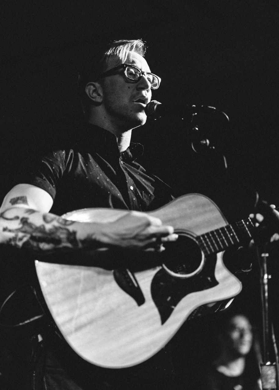 campfire_ok_acoustic_live_deluxe_indianapolis_2013-31