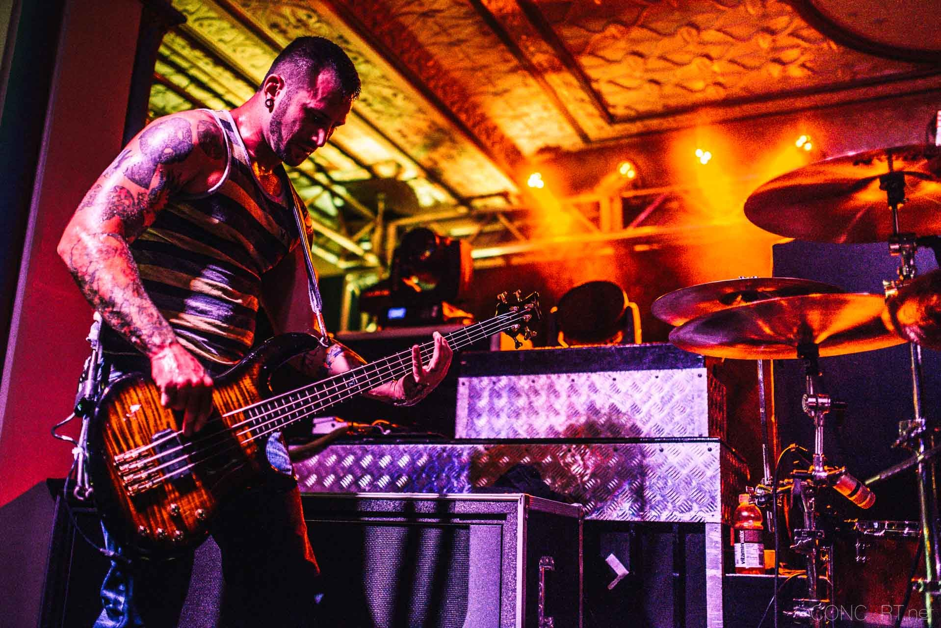 devour_the_day_live_deluxe_old_national_indianapolis_2013-01