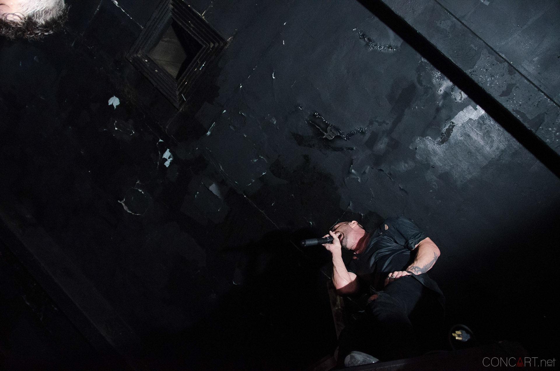 dillinger_escape_plan_live_emerson_theater_indianapolis_2013-13