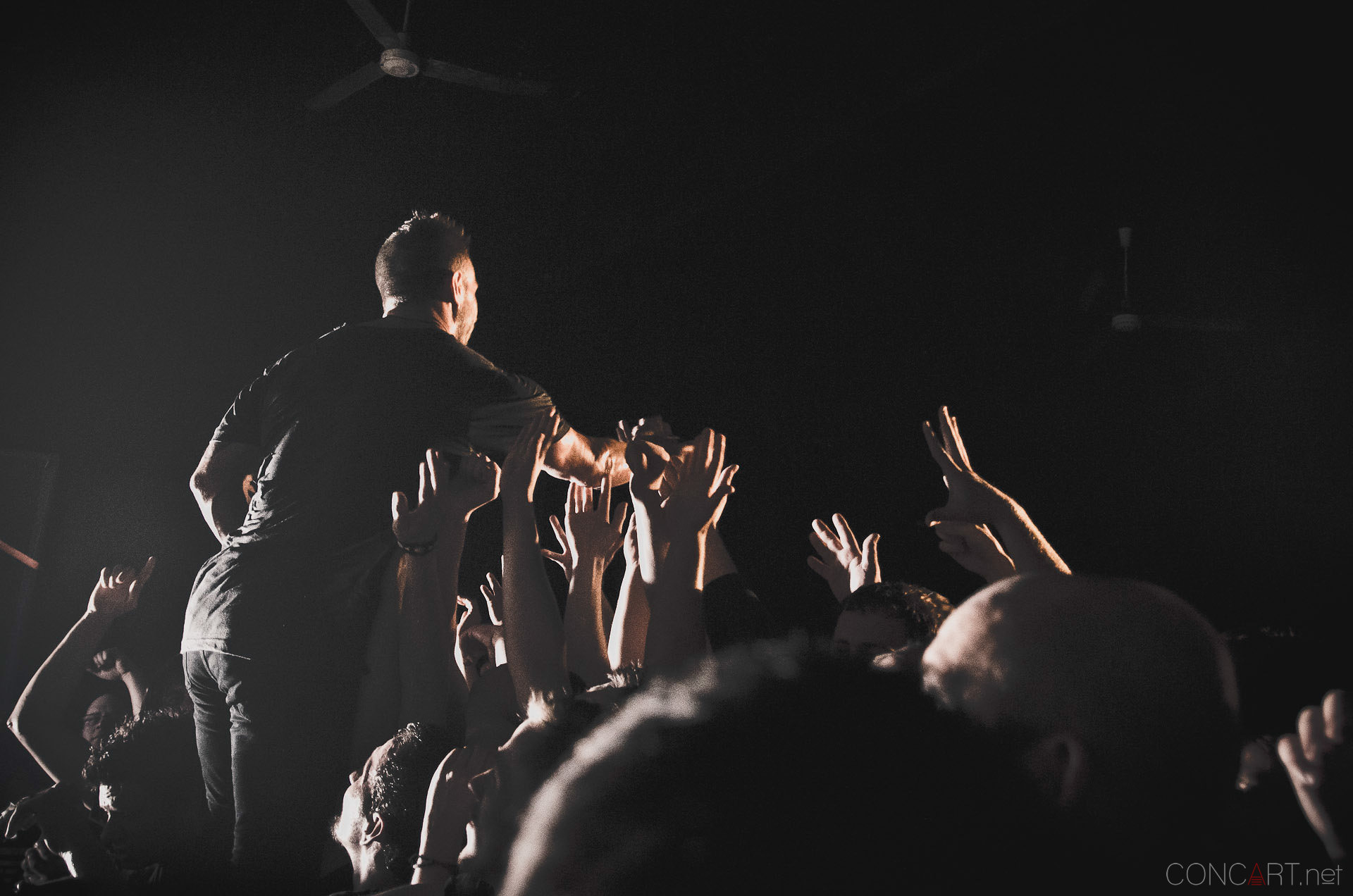 dillinger_escape_plan_live_emerson_theater_indianapolis_2013-15