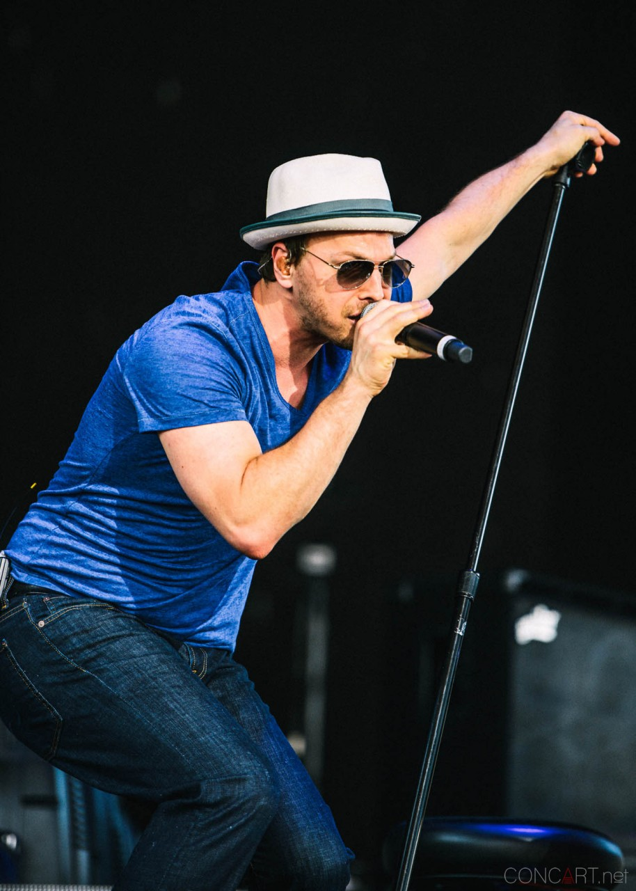 gavin_degraw_klipsch_music_center_indianapolis_2013-11