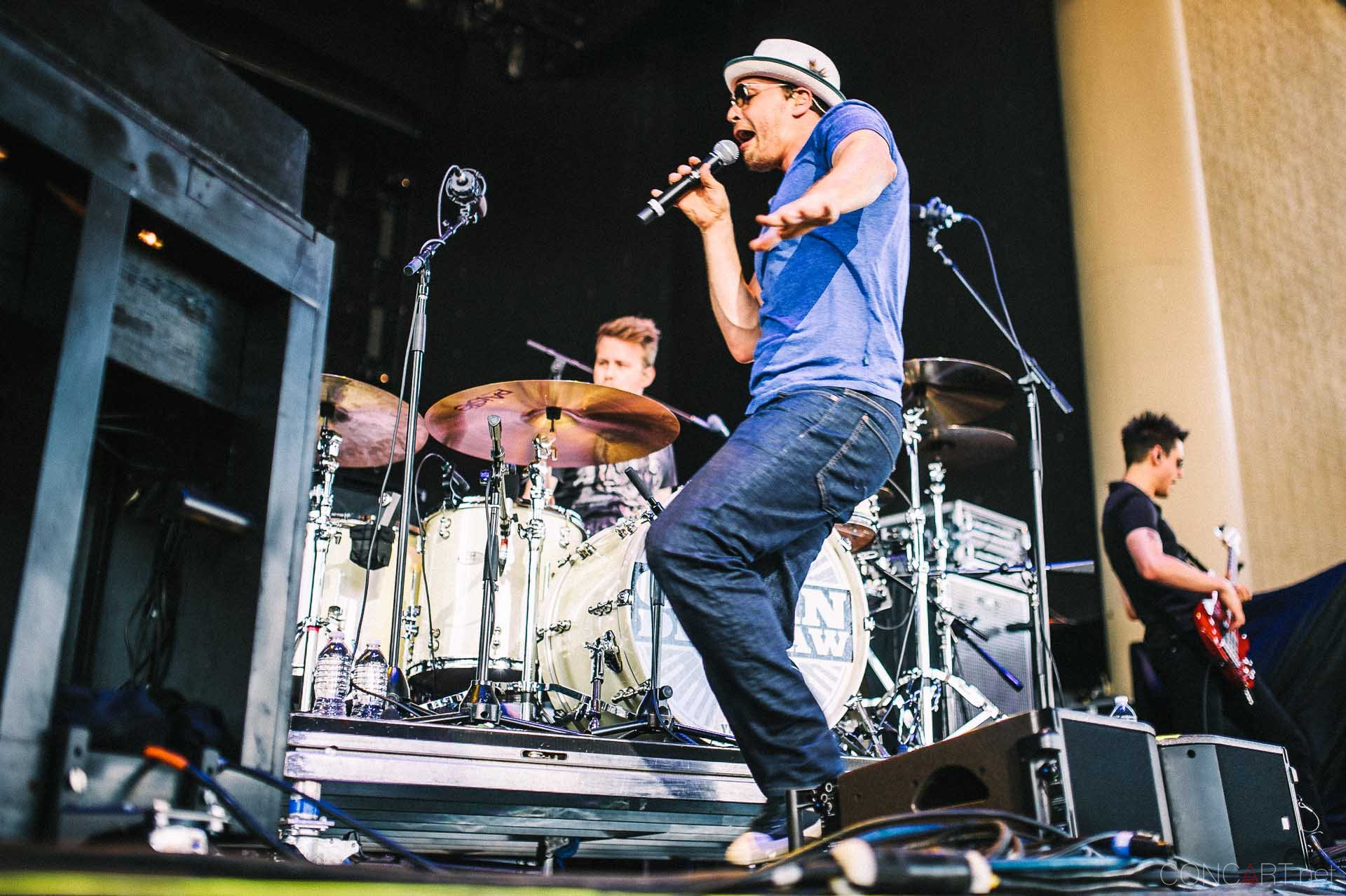 gavin_degraw_klipsch_music_center_indianapolis_2013-28