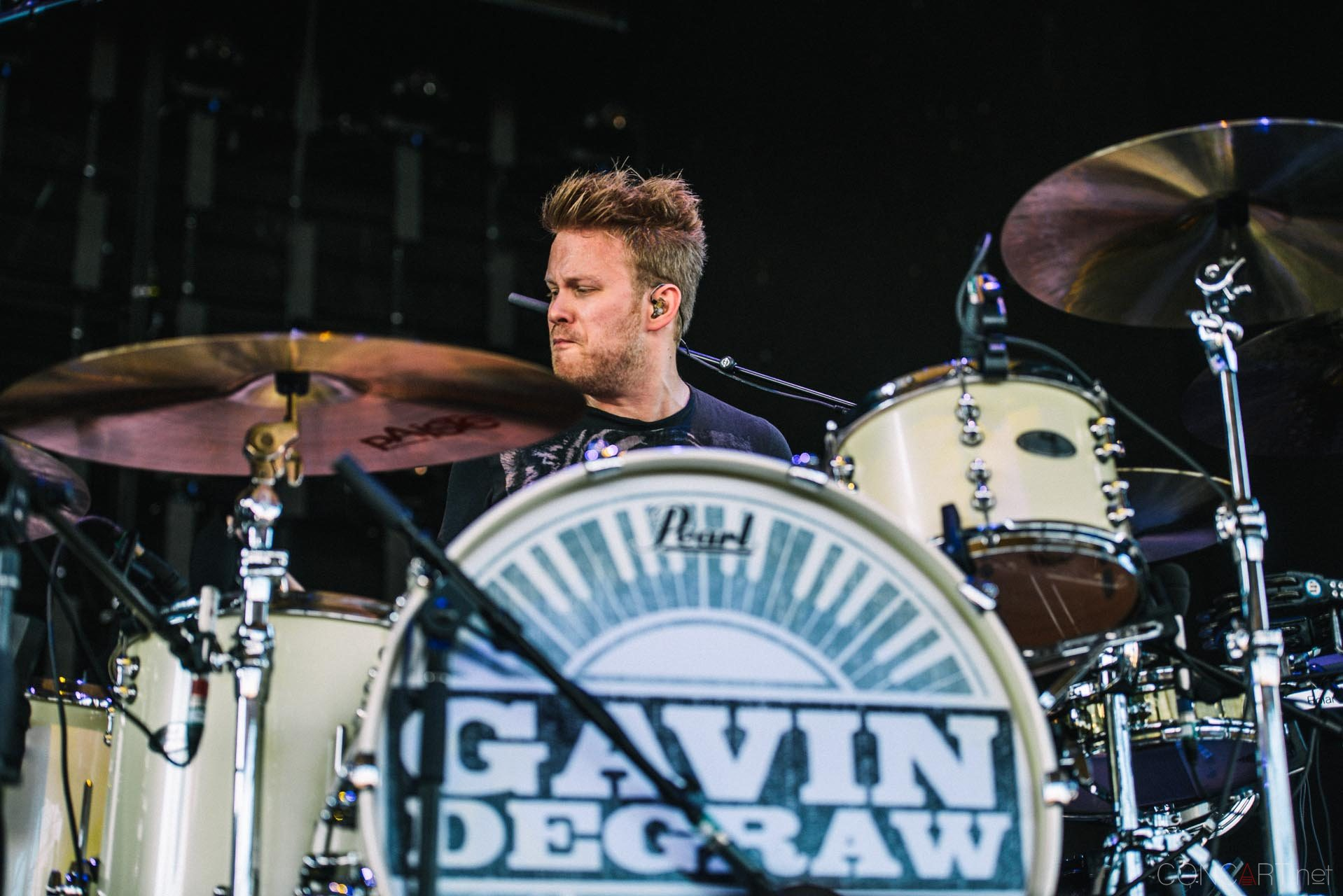 gavin_degraw_klipsch_music_center_indianapolis_2013-29