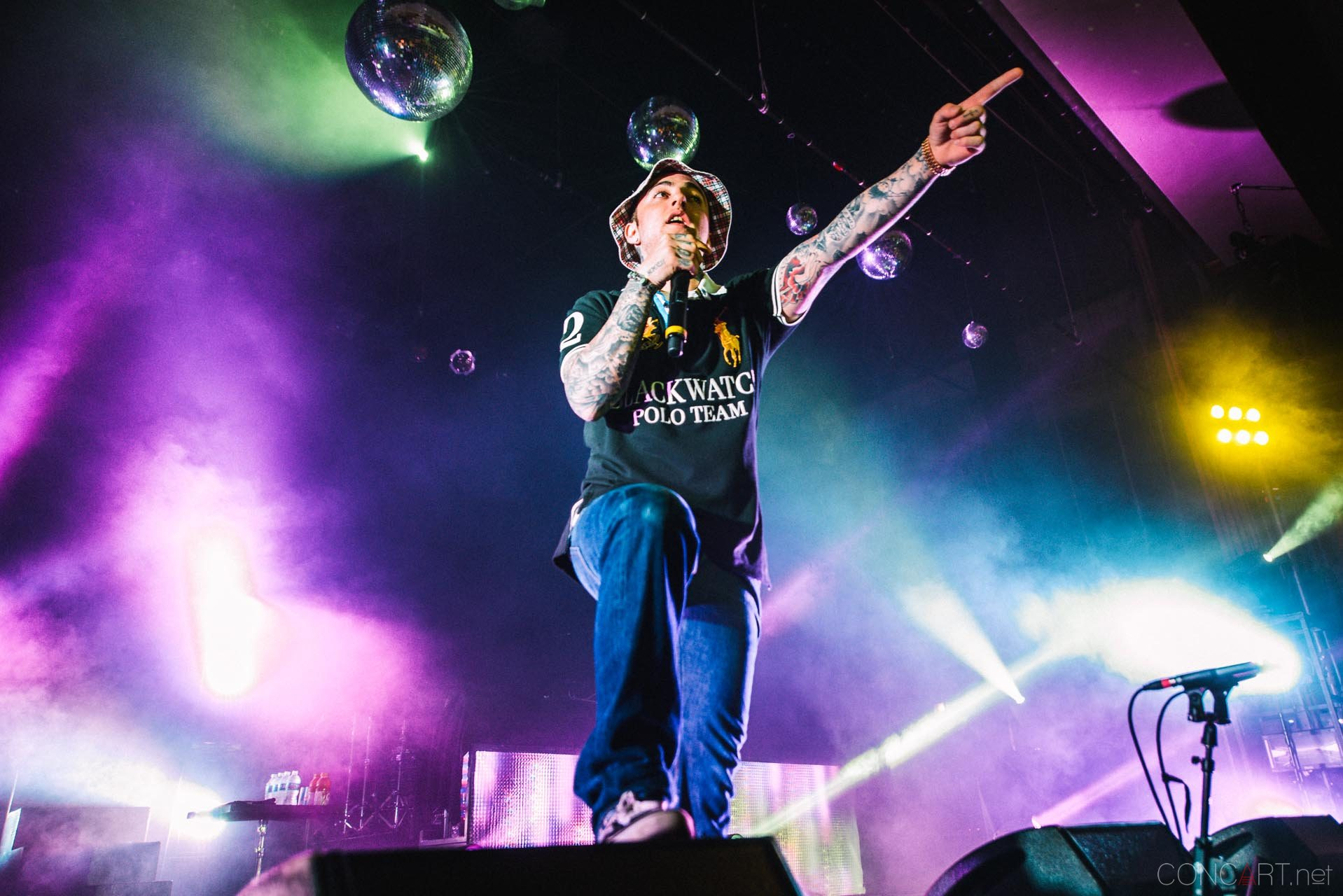 mac_miller_live_egyptian_room_indianapolis-01