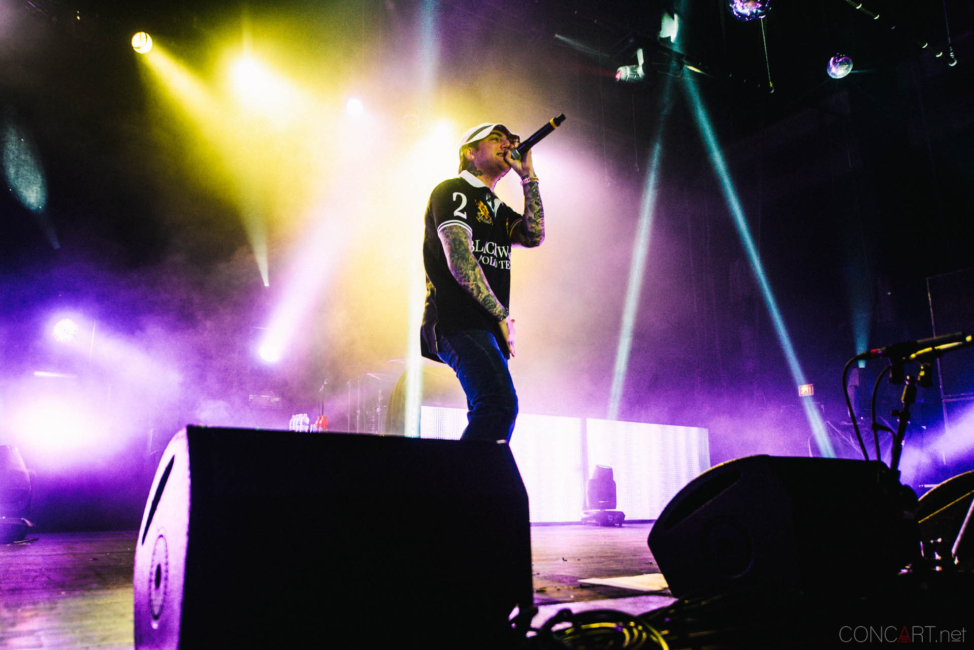 mac_miller_live_egyptian_room_indianapolis-19