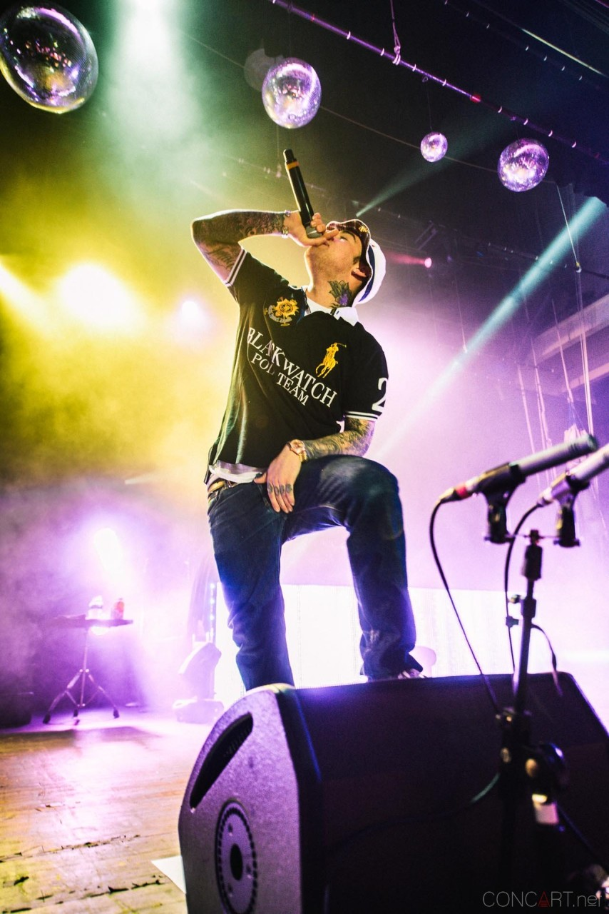 mac_miller_live_egyptian_room_indianapolis-25