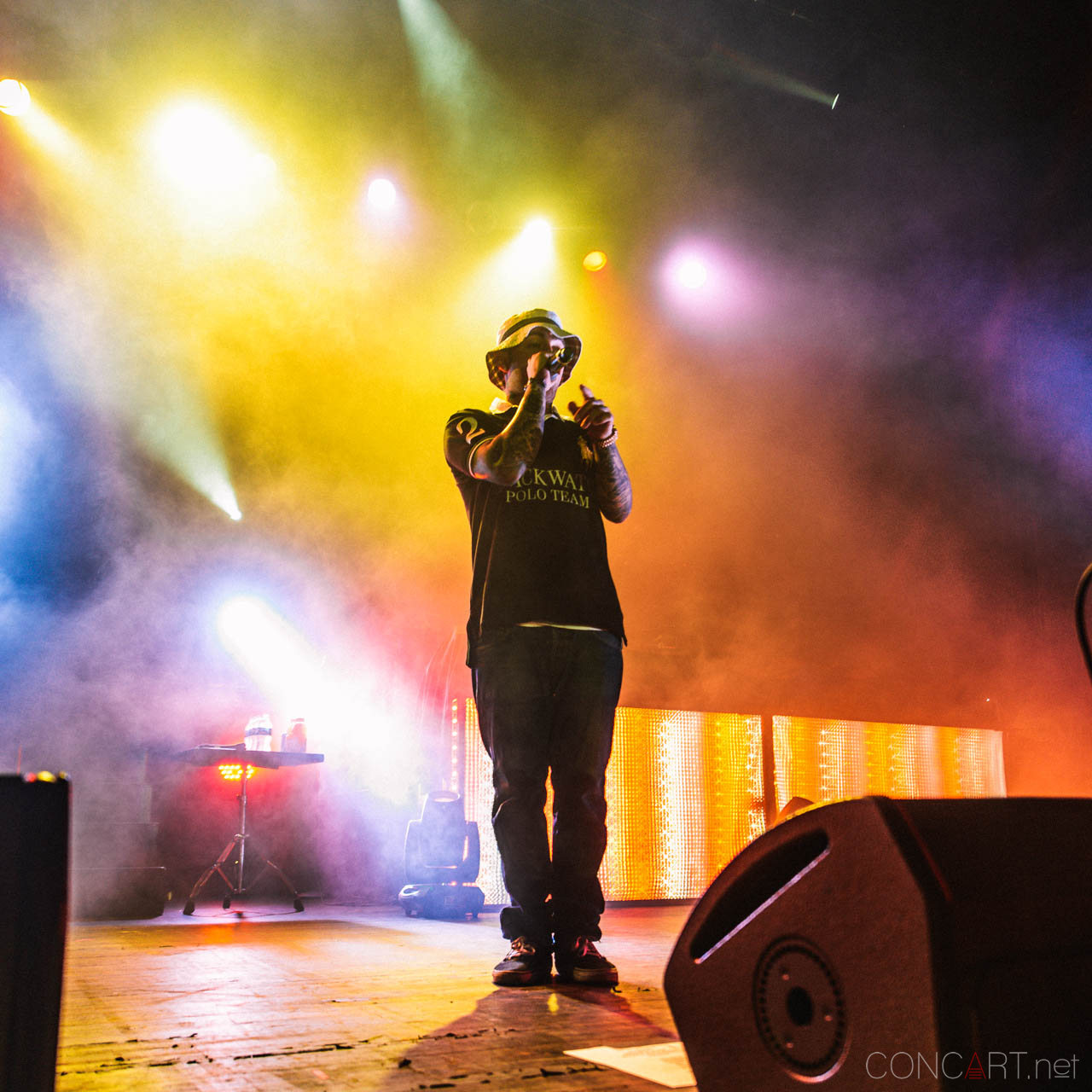 mac_miller_live_egyptian_room_indianapolis-27