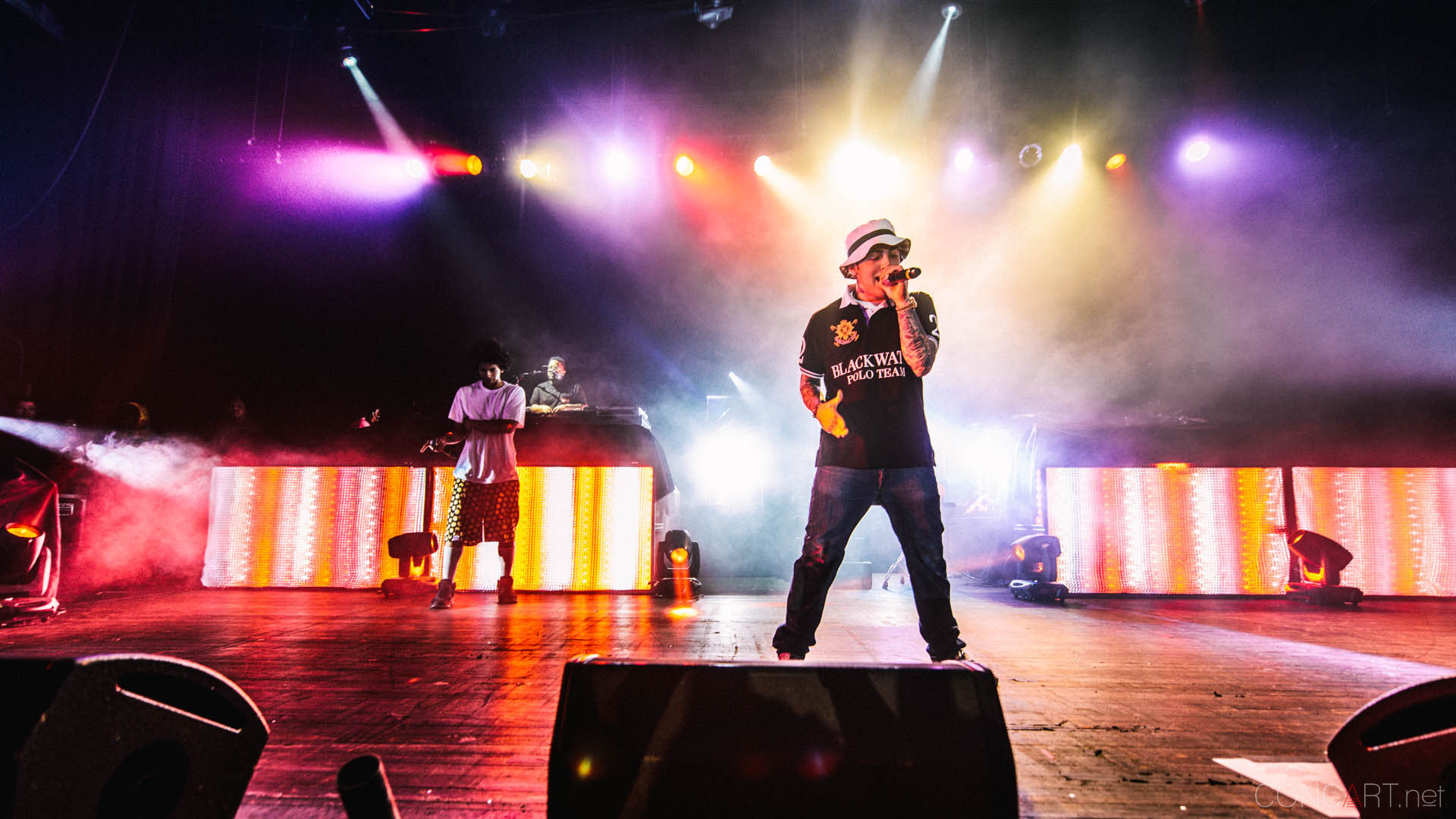 mac_miller_live_egyptian_room_indianapolis-28