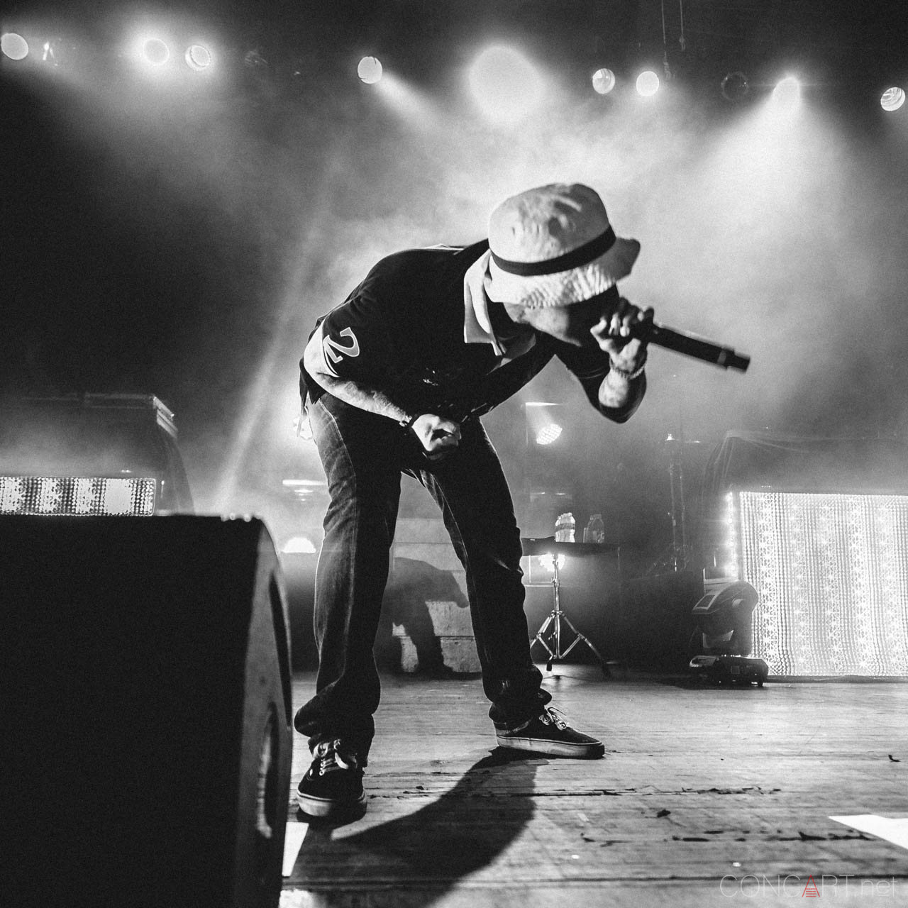 mac_miller_live_egyptian_room_indianapolis-29