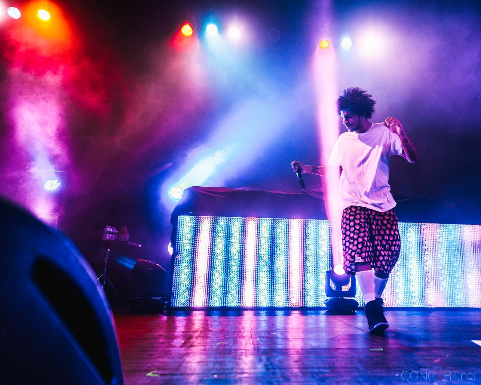 mac_miller_live_egyptian_room_indianapolis-37