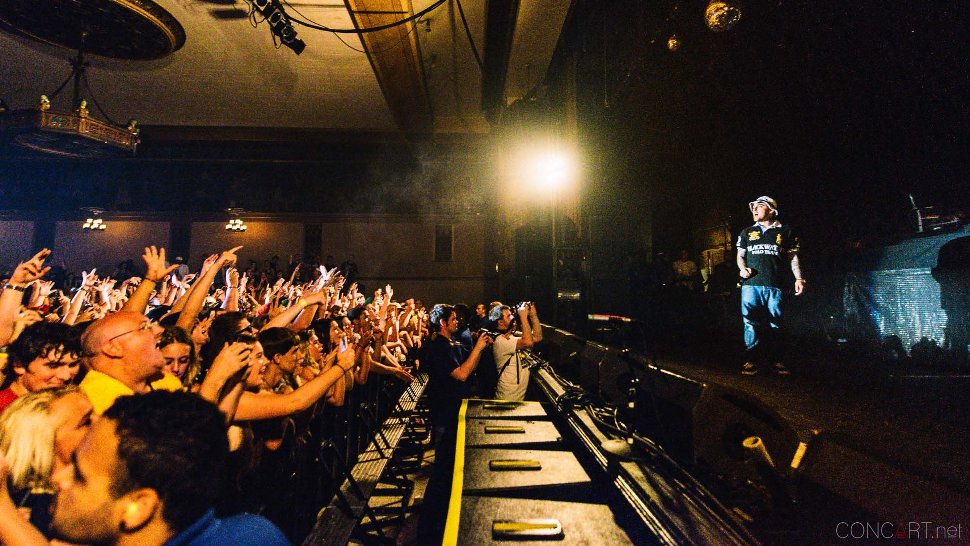 mac_miller_live_egyptian_room_indianapolis-40