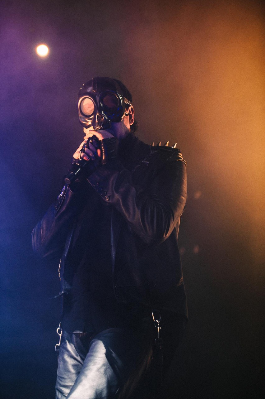 marilyn_manson_live_egyptian_room_indianapolis_2013-02