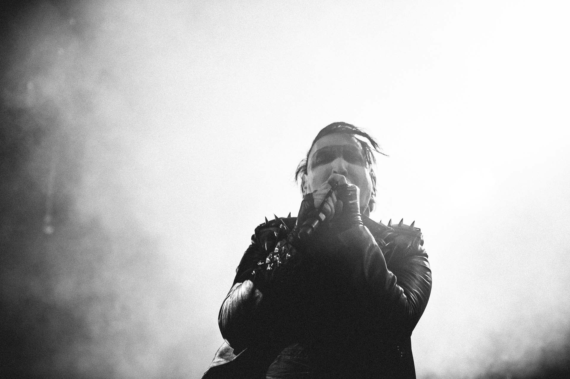 marilyn_manson_live_egyptian_room_indianapolis_2013-06