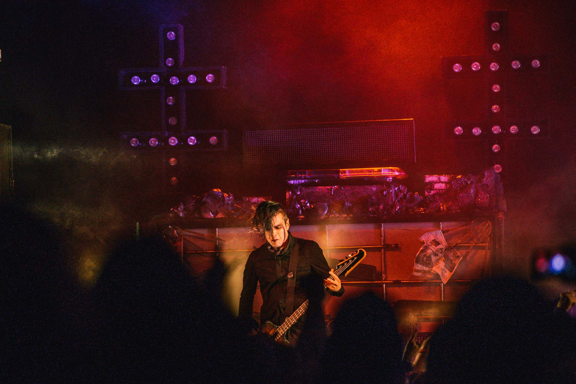 marilyn_manson_live_egyptian_room_indianapolis_2013-11