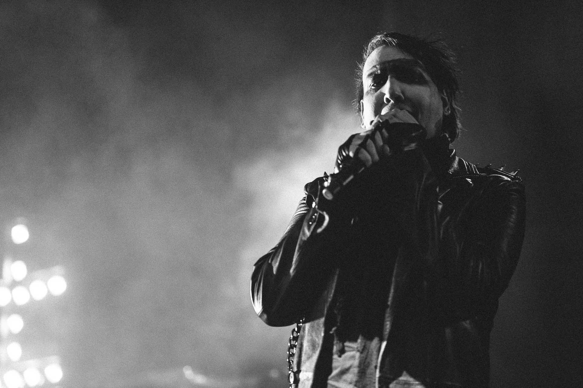 marilyn_manson_live_egyptian_room_indianapolis_2013-12