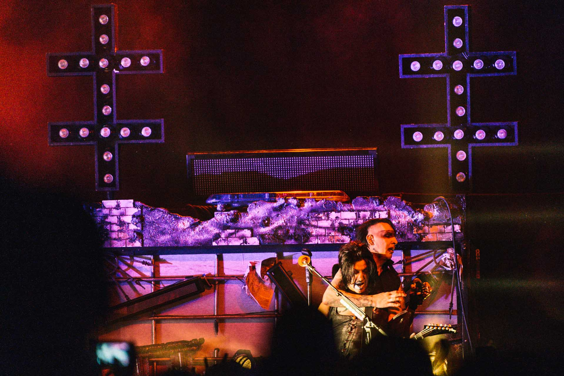 marilyn_manson_live_egyptian_room_indianapolis_2013-13