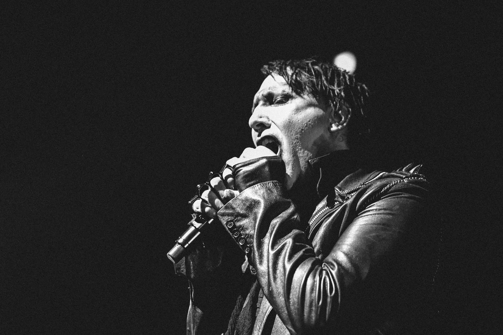 marilyn_manson_live_egyptian_room_indianapolis_2013-14