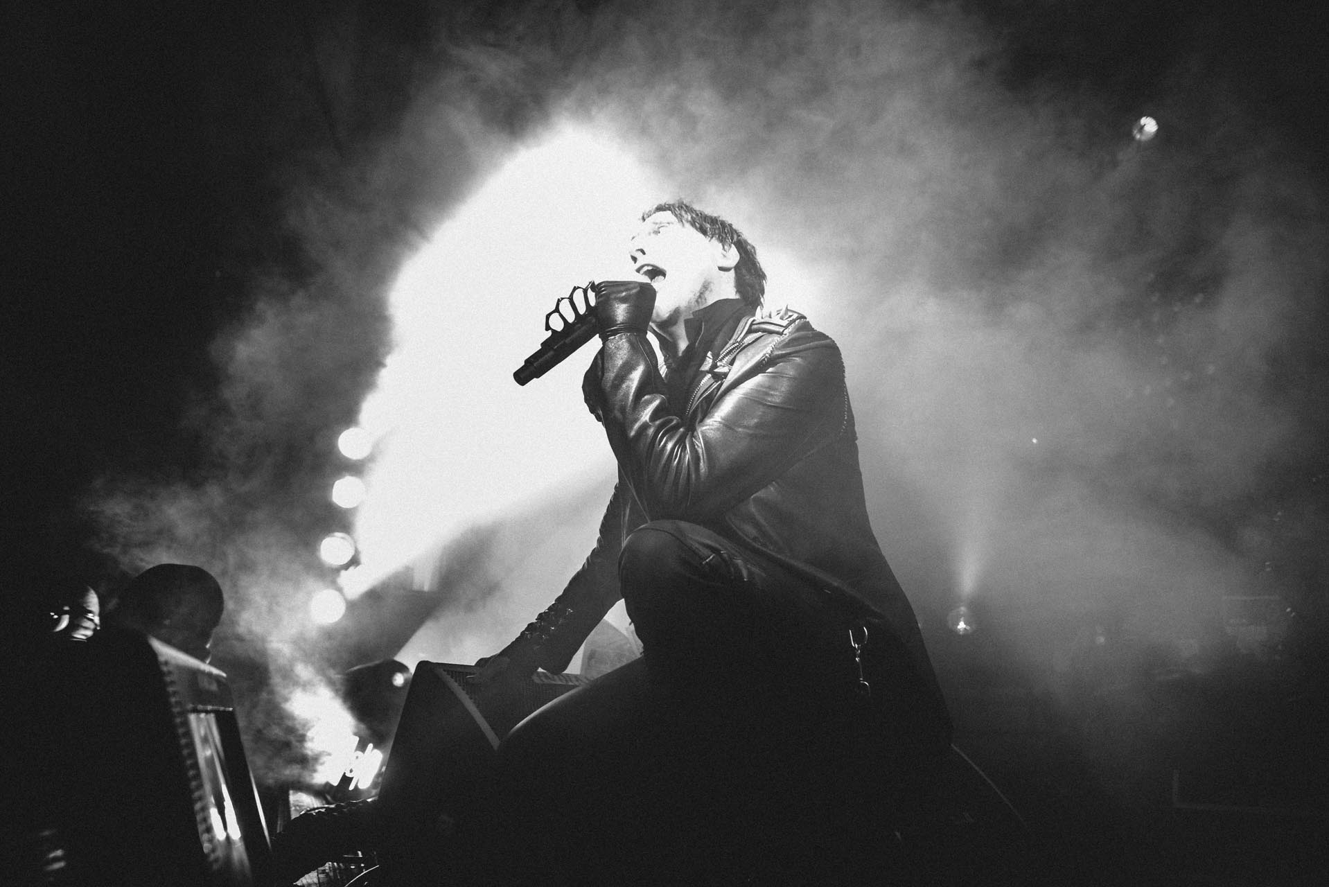 marilyn_manson_live_egyptian_room_indianapolis_2013-17
