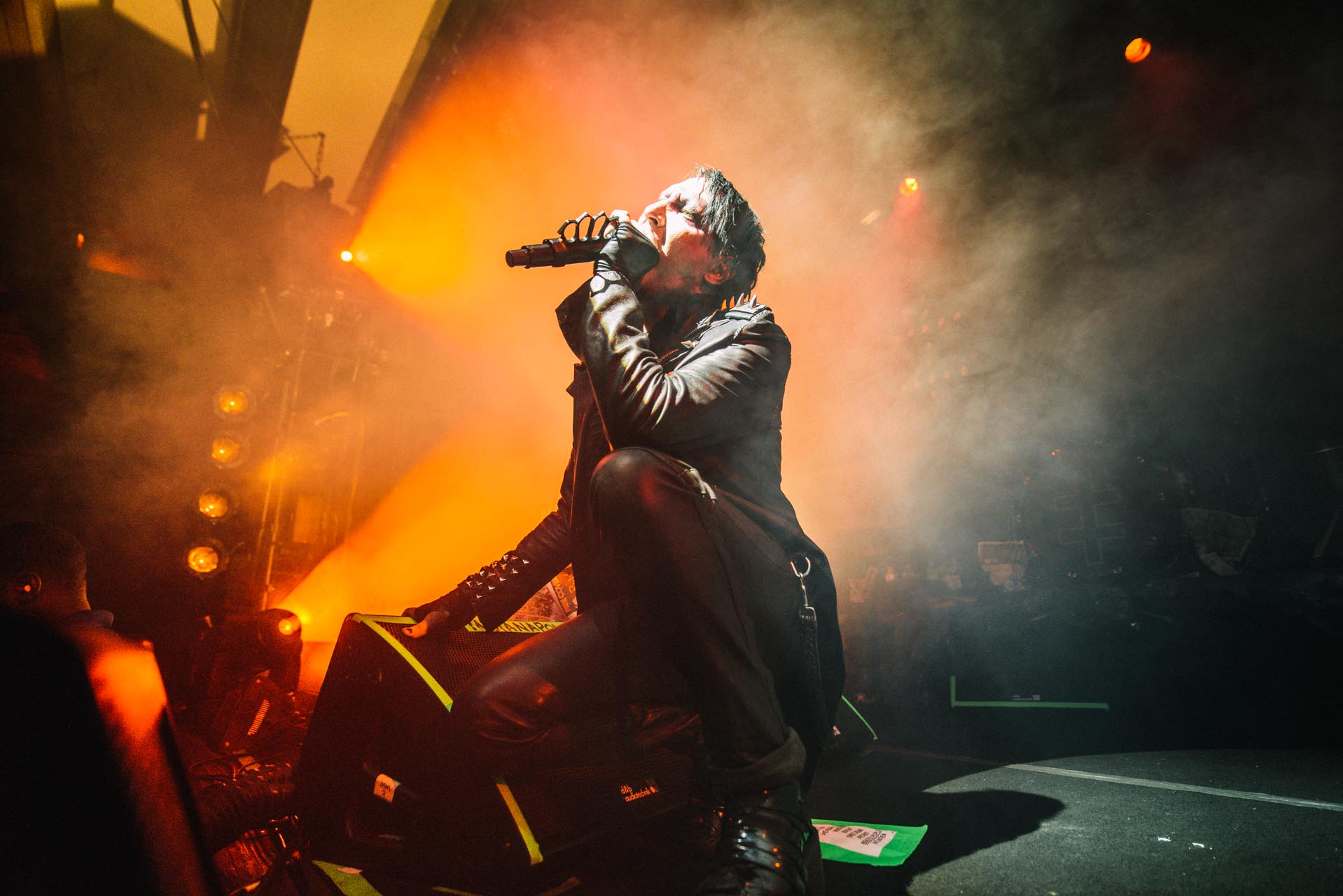 marilyn_manson_live_egyptian_room_indianapolis_2013-18