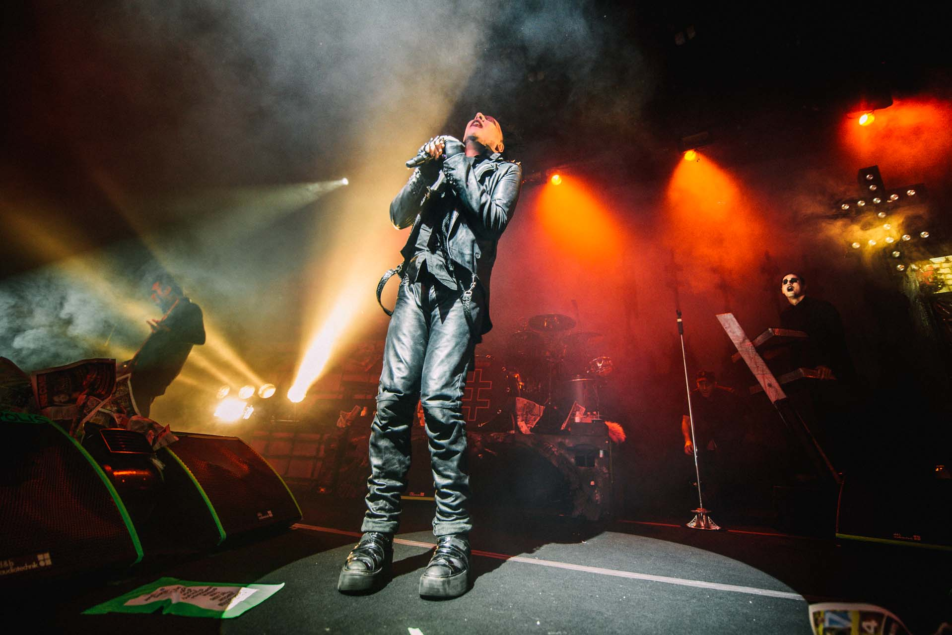 marilyn_manson_live_egyptian_room_indianapolis_2013-23