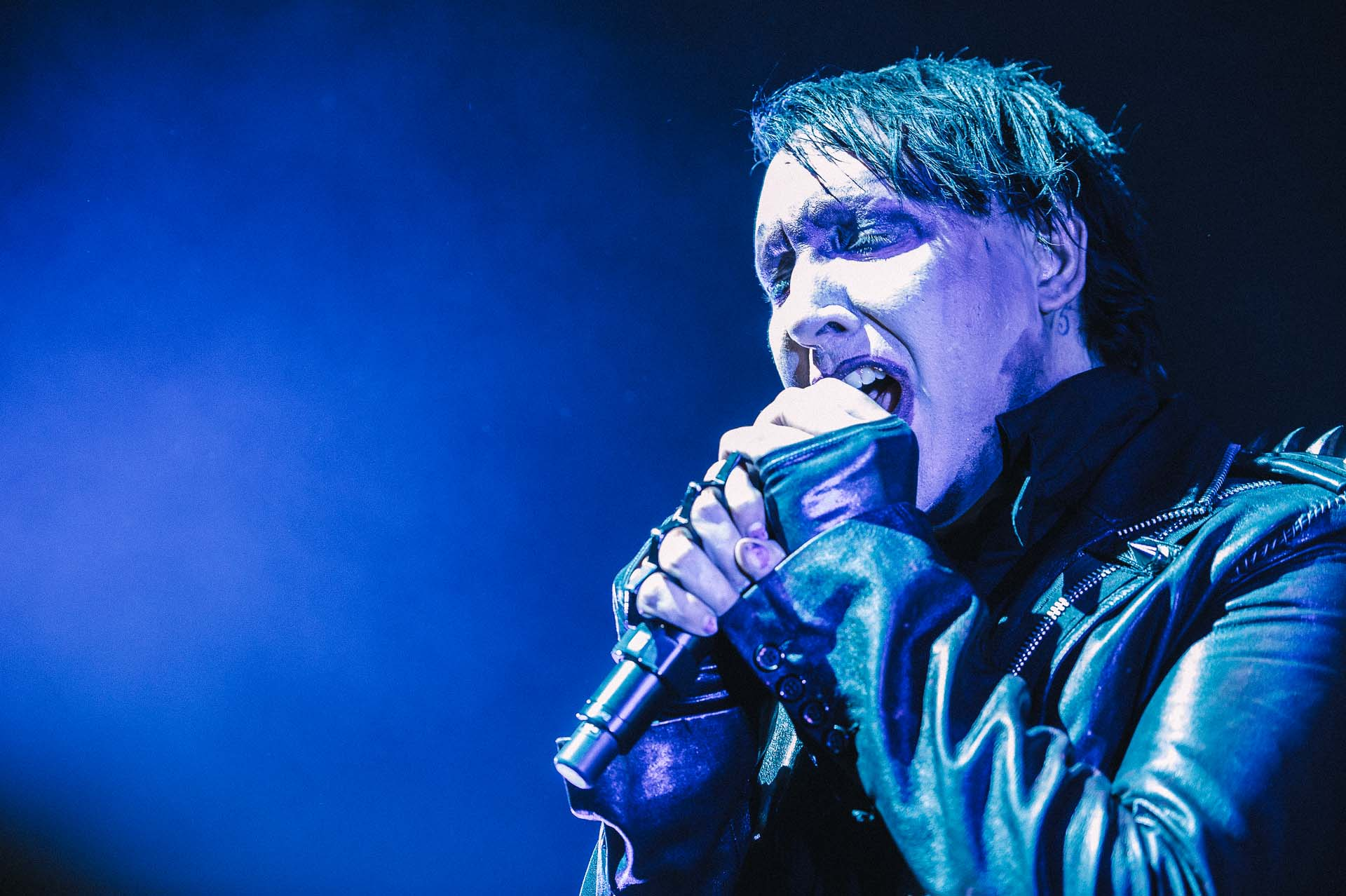 marilyn_manson_live_egyptian_room_indianapolis_2013-24