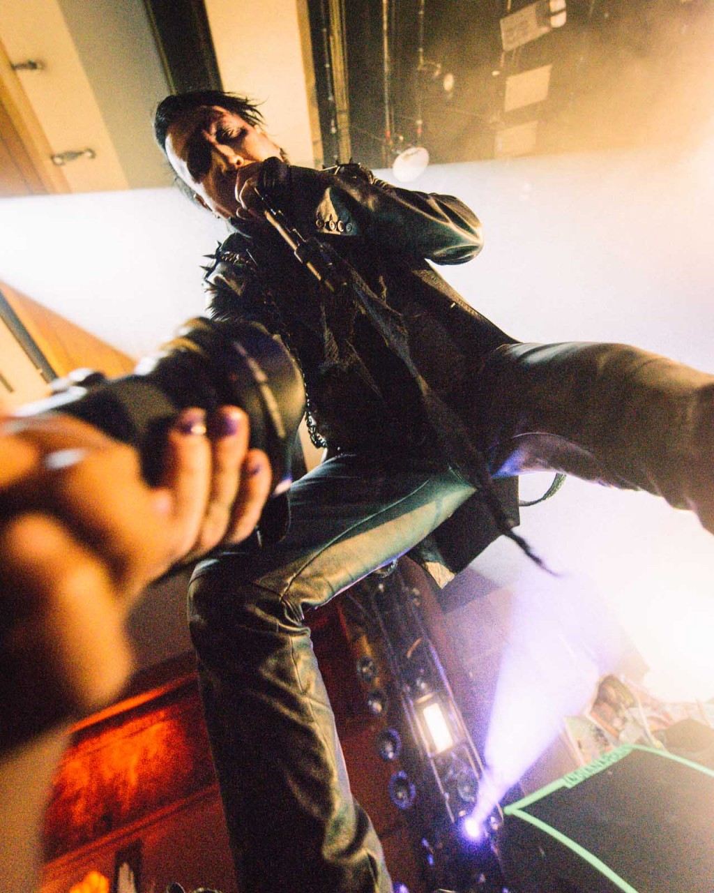 marilyn_manson_live_egyptian_room_indianapolis_2013-26