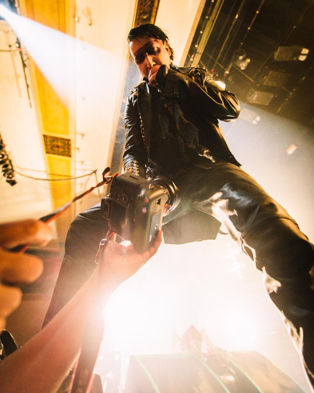 marilyn_manson_live_egyptian_room_indianapolis_2013-27