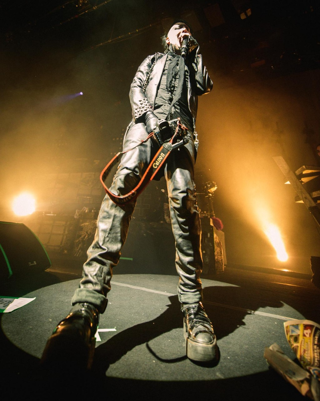 marilyn_manson_live_egyptian_room_indianapolis_2013-28