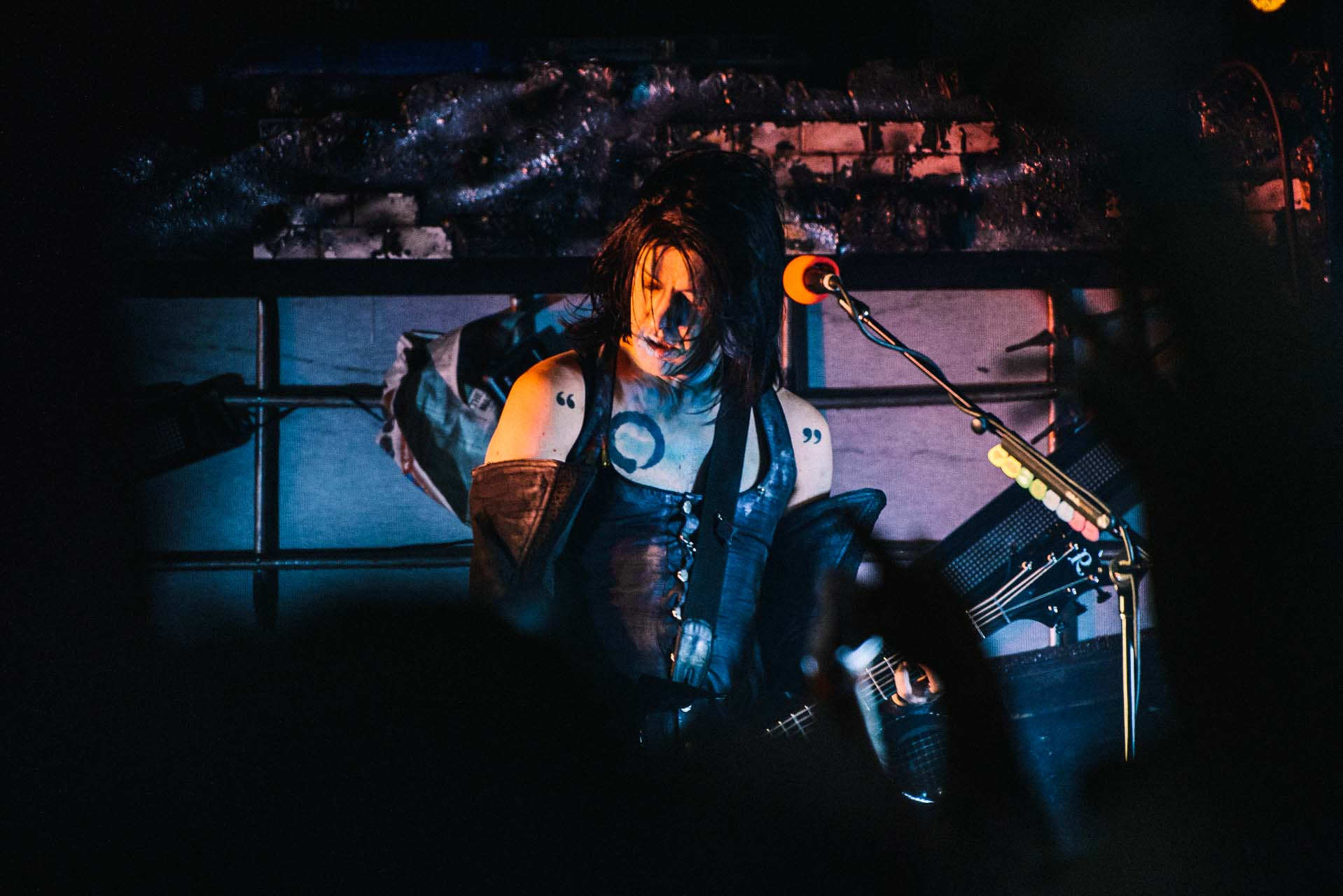 marilyn_manson_live_egyptian_room_indianapolis_2013-32