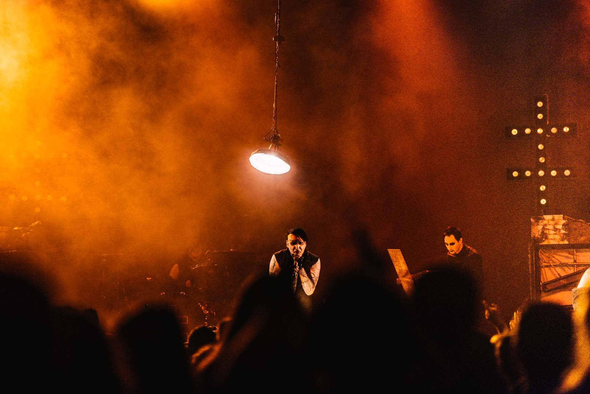 marilyn_manson_live_egyptian_room_indianapolis_2013-35