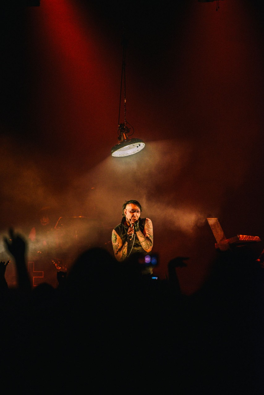 marilyn_manson_live_egyptian_room_indianapolis_2013-36