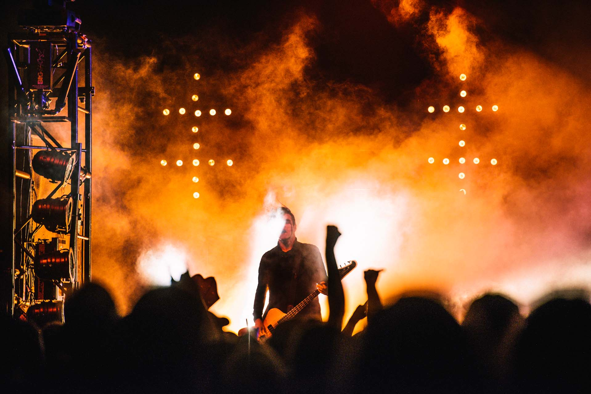 marilyn_manson_live_egyptian_room_indianapolis_2013-38