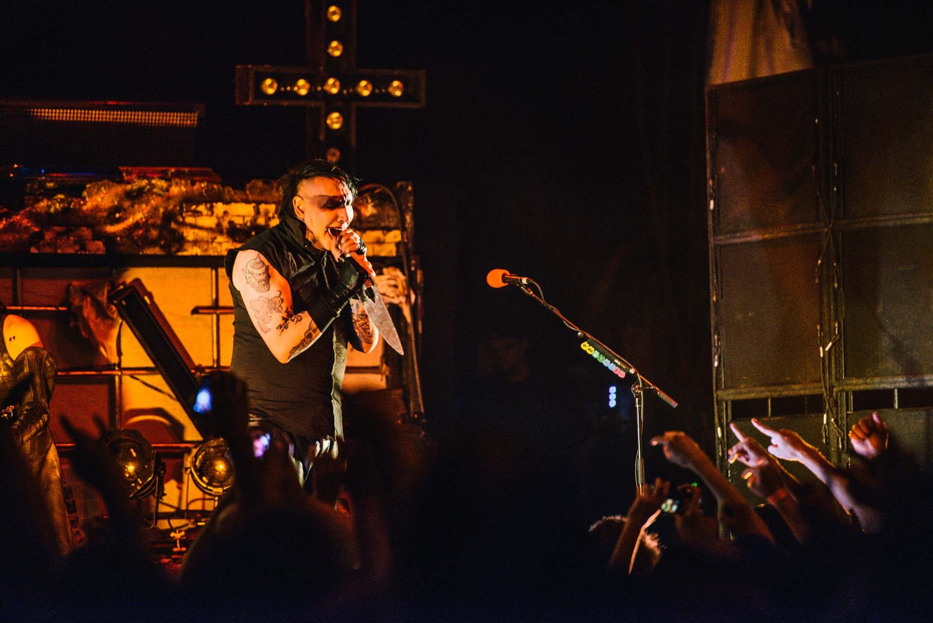 marilyn_manson_live_egyptian_room_indianapolis_2013-39