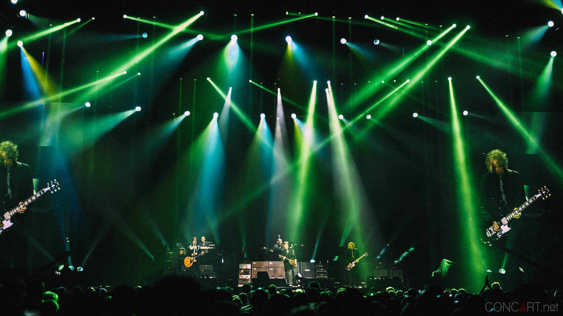 paul_mccartney_live_bankers_life_indianapolis_2013-04