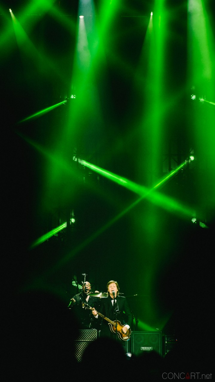 paul_mccartney_live_bankers_life_indianapolis_2013-05