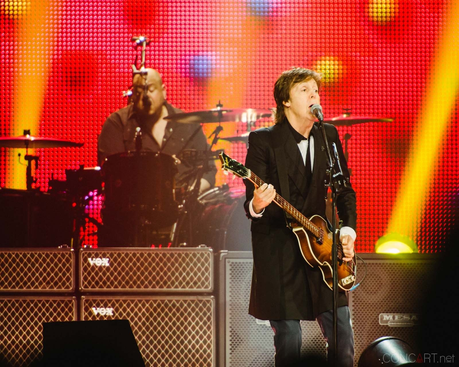 paul_mccartney_live_bankers_life_indianapolis_2013-06
