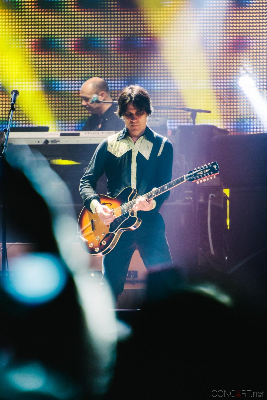 paul_mccartney_live_bankers_life_indianapolis_2013-07