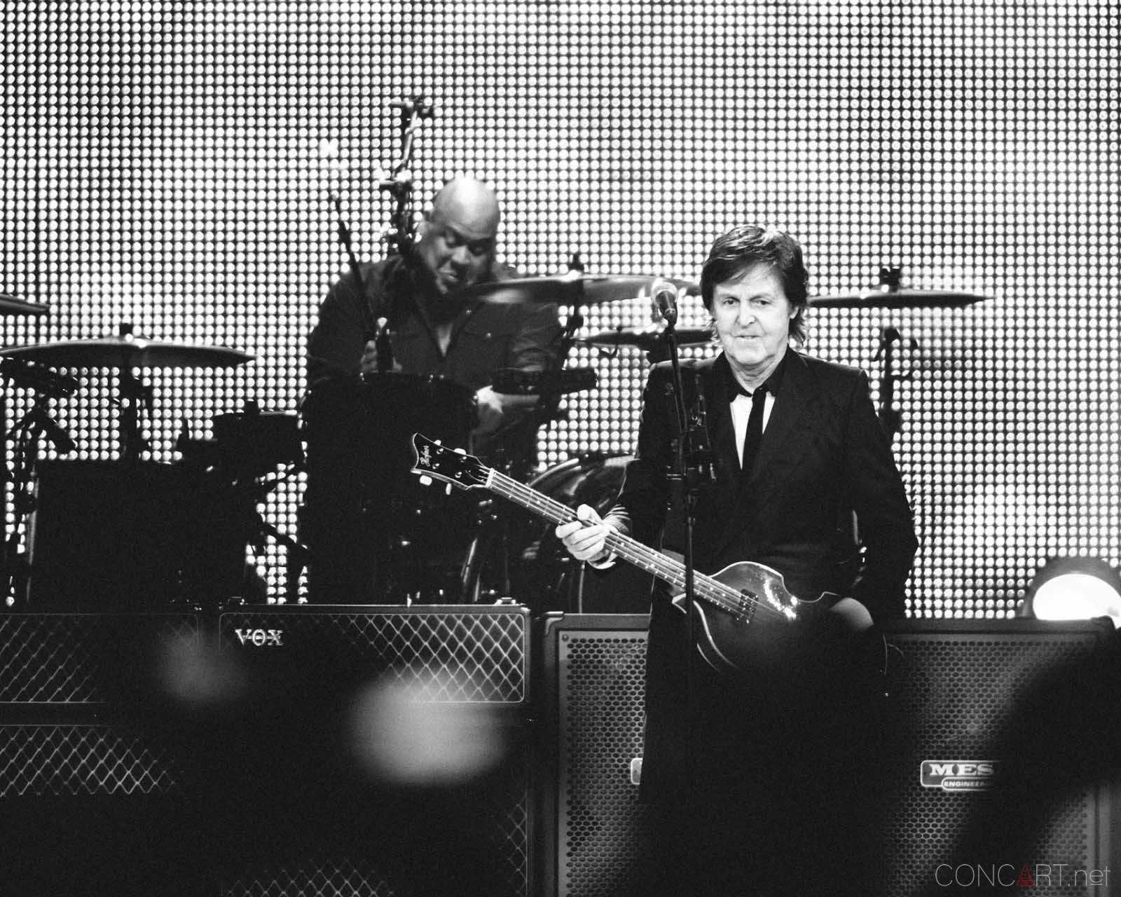 paul_mccartney_live_bankers_life_indianapolis_2013-08