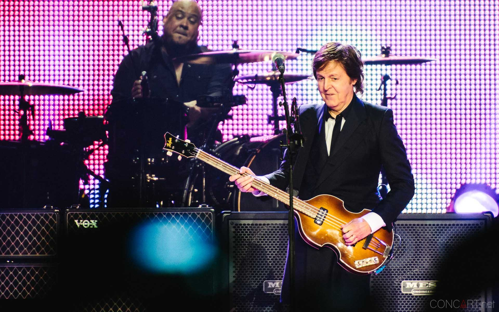 paul_mccartney_live_bankers_life_indianapolis_2013-09