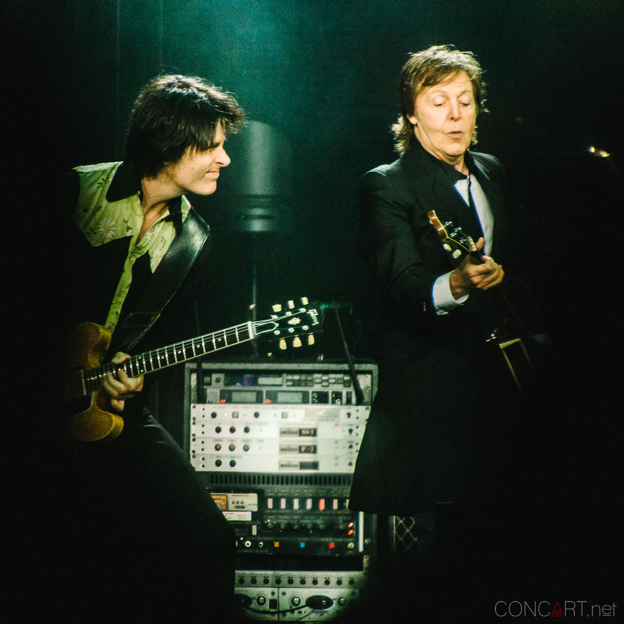 paul_mccartney_live_bankers_life_indianapolis_2013-11