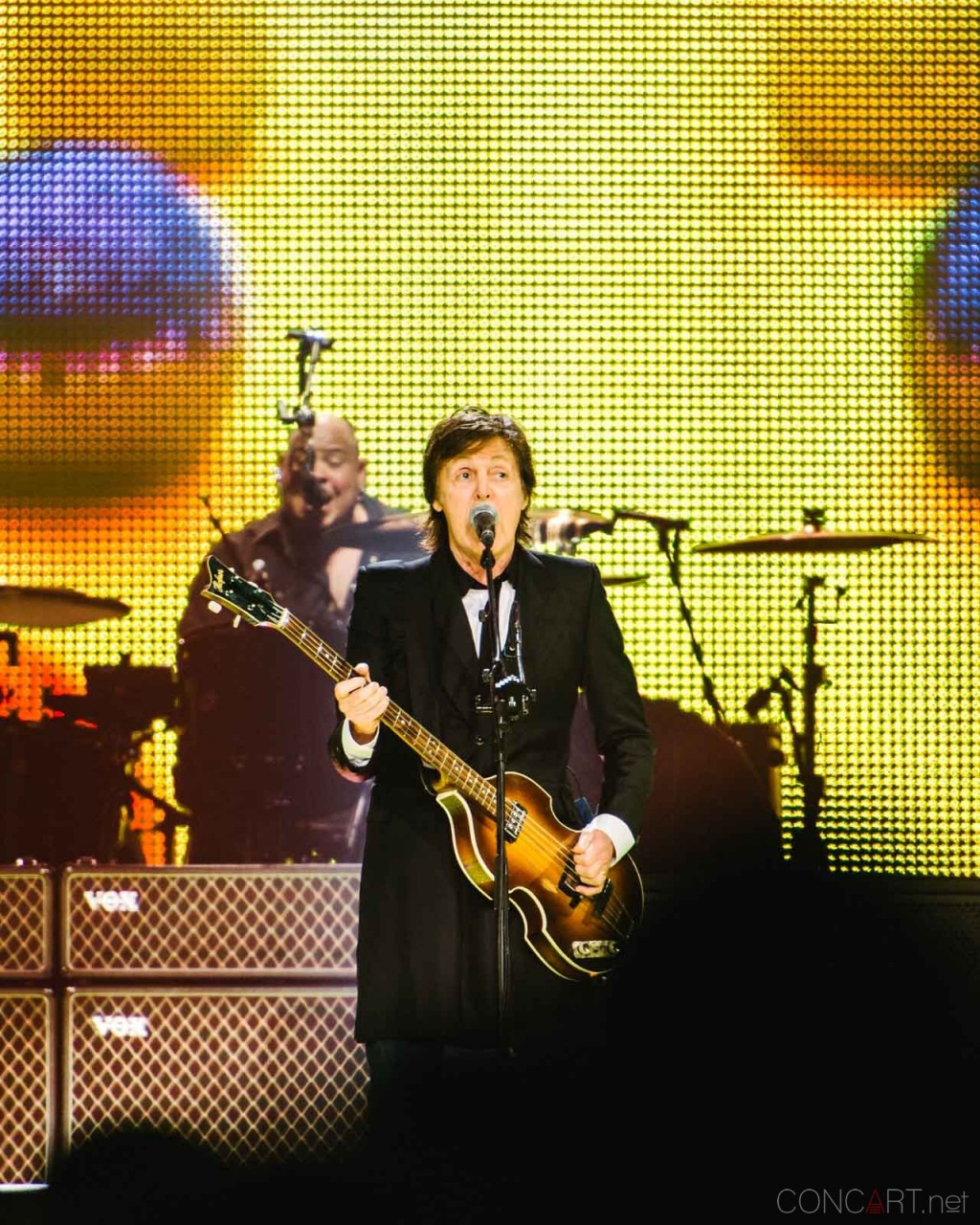 paul_mccartney_live_bankers_life_indianapolis_2013-13