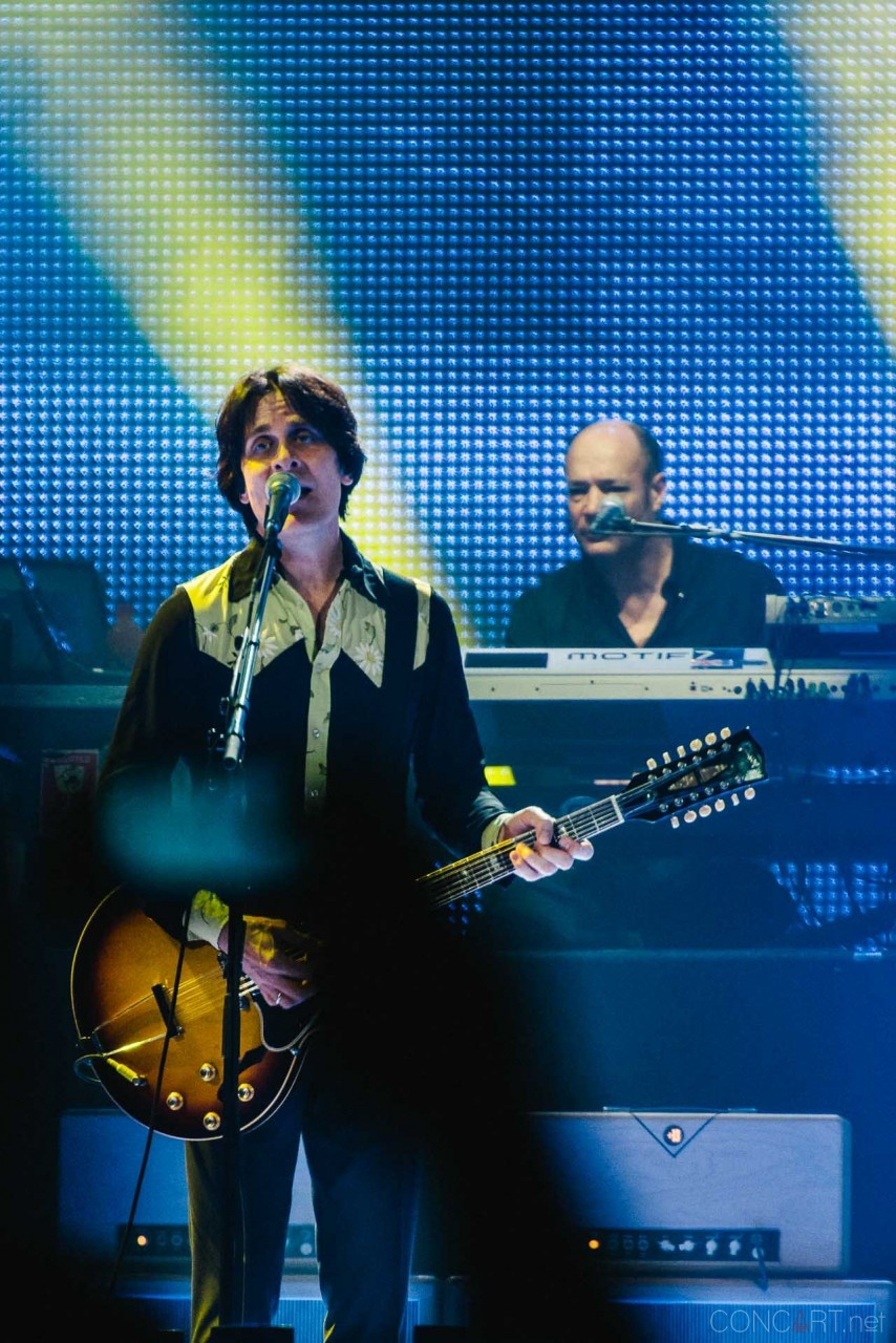 paul_mccartney_live_bankers_life_indianapolis_2013-15