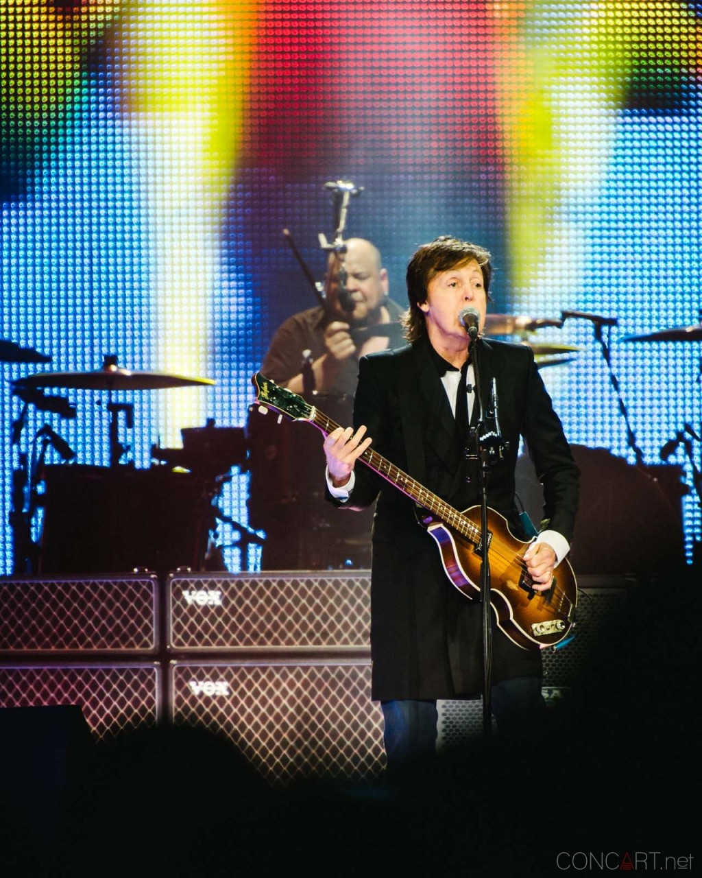 paul_mccartney_live_bankers_life_indianapolis_2013-16