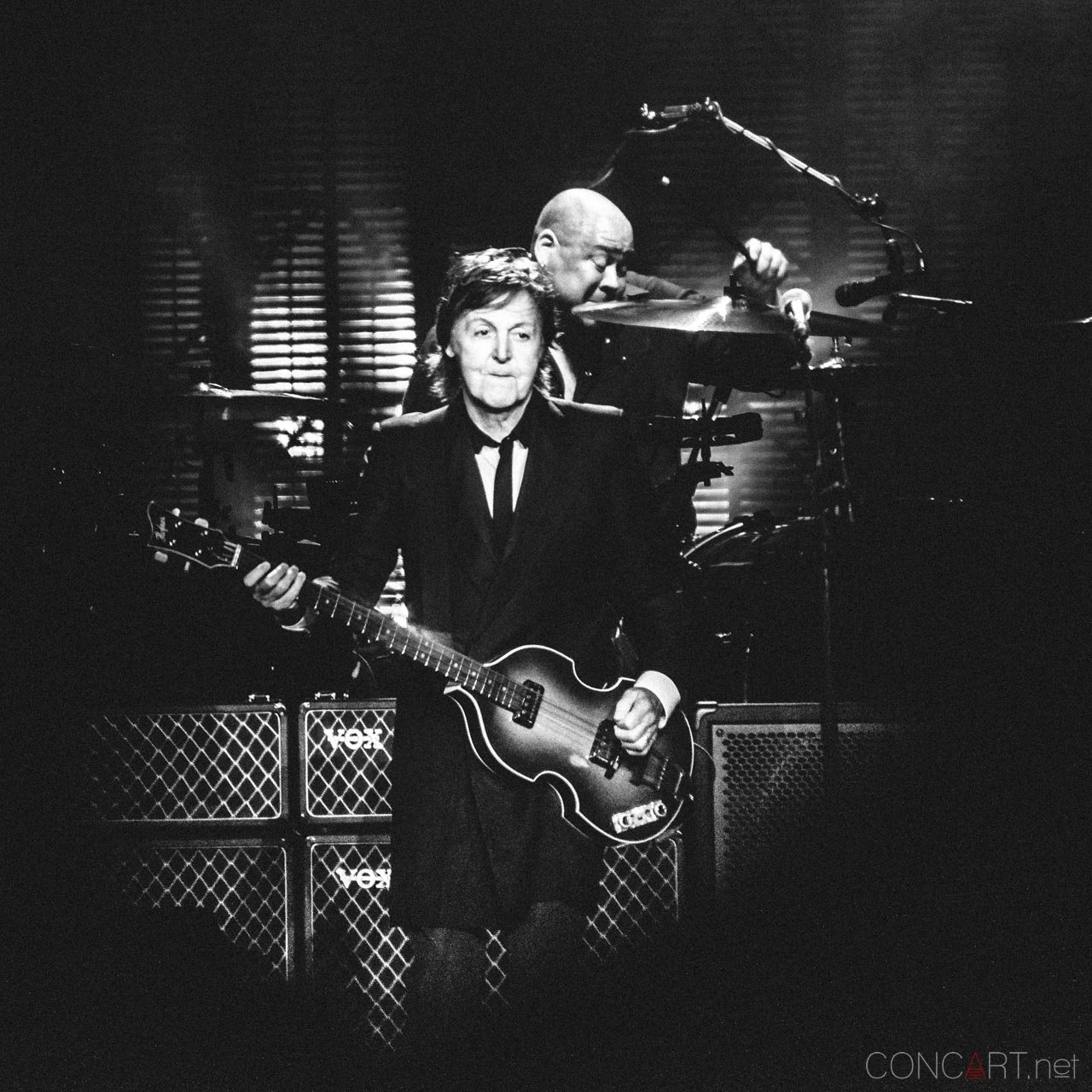 paul_mccartney_live_bankers_life_indianapolis_2013-17