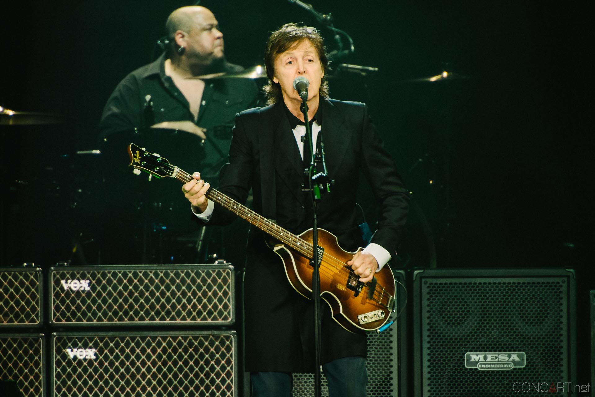 paul_mccartney_live_bankers_life_indianapolis_2013-18