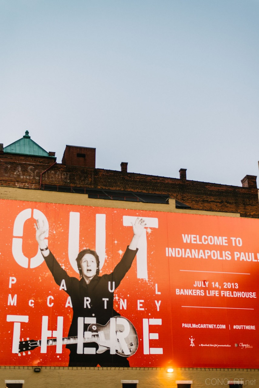 paul_mccartney_live_bankers_life_indianapolis_2013-22