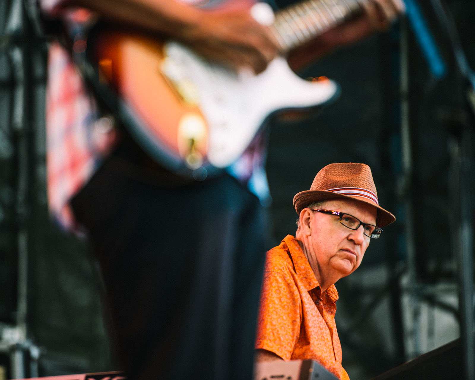 robert_cray_live_the_lawn_indianapolis_2013-03