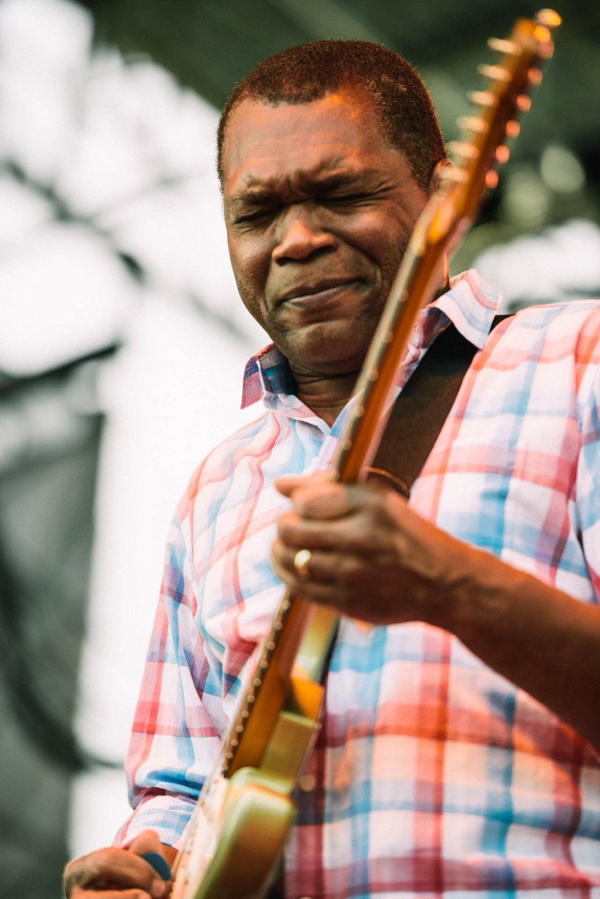robert_cray_live_the_lawn_indianapolis_2013-05