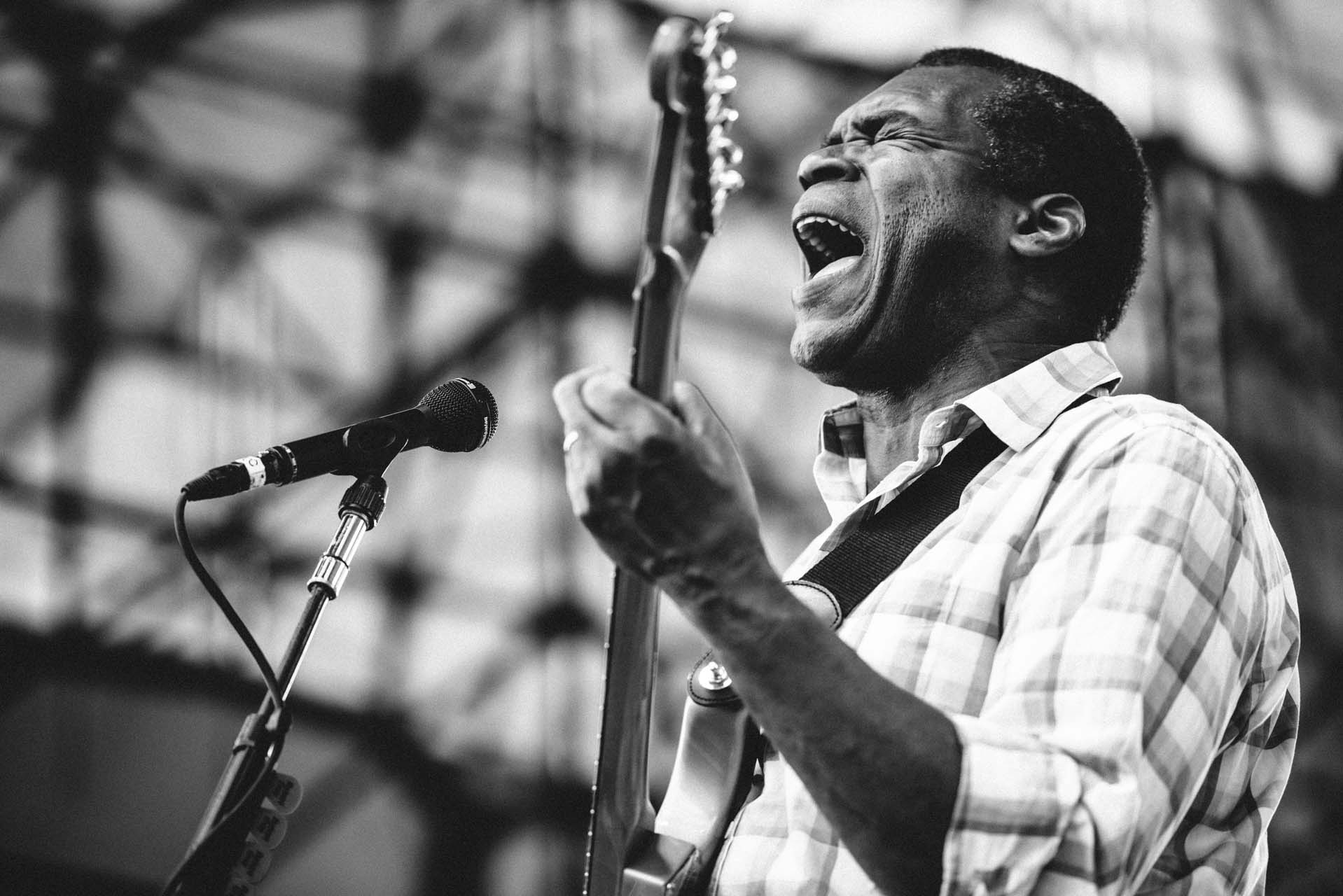 robert_cray_live_the_lawn_indianapolis_2013-14