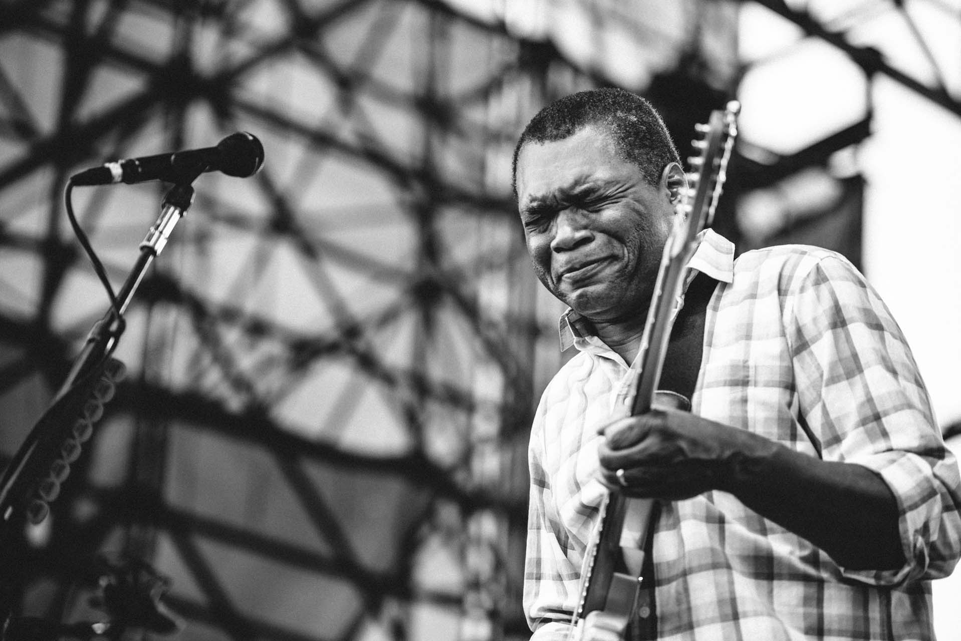 robert_cray_live_the_lawn_indianapolis_2013-16